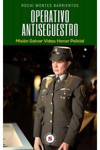 bw-operativo-antisecuestro-yopublico-9788740478150