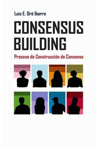 bw-consensus-building-yopublico-9786124666476