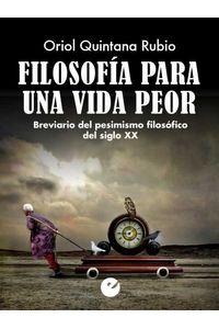 bw-filosofiacutea-para-una-vida-peor-punto-de-vista-9788415930273