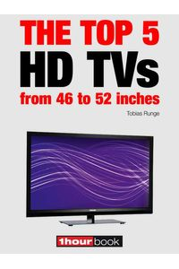 bw-the-top-5-hd-tvs-from-46-to-52-inches-michael-e-brieden-verlag-9783943830590