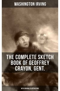 bw-the-complete-sketch-book-of-geoffrey-crayon-gent-with-original-illustrations-musaicum-books-9788027202744