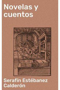 bw-novelas-y-cuentos-good-press-4057664124319