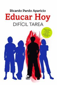 bw-educar-hoy-editorial-bubok-publishing-9788468686547