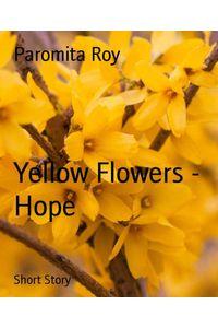 bw-yellow-flowers-hope-bookrix-9783748741886
