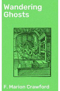 bw-wandering-ghosts-good-press-4057664650993