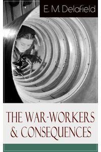 bw-the-warworkers-amp-consequences-eartnow-9788026842682