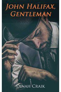 bw-john-halifax-gentleman-eartnow-4057664122933