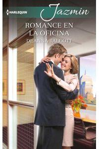 bw-romance-en-la-oficina-harlequin-una-divisin-de-harpercollins-ibrica-sa-9788468796680
