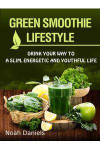 bw-green-smoothie-lifestyle-bookrix-9783739648125