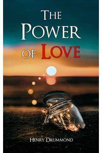 bw-the-power-of-love-eartnow-9788027304257