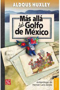 bw-maacutes-allaacute-del-golfo-de-meacutexico-fondo-de-cultura-econmica-9786071630889
