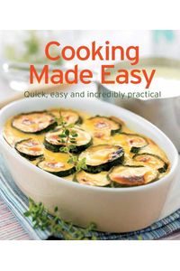 bw-cooking-made-easy-naumann-gobel-verlag-9783815587614
