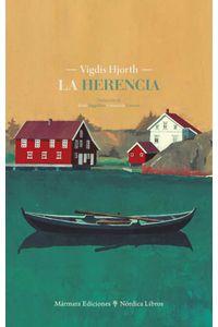 bw-la-herencia-nrdica-libros-9788417651978