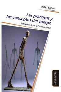 bw-las-praacutecticas-y-los-conceptos-del-cuerpo-mio-y-dvila-9788418095344