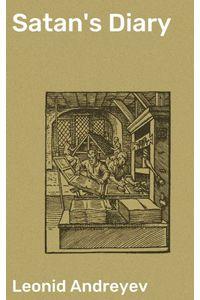 bw-satans-diary-good-press-4057664650504