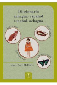 bw-diccionario-achaguaespantildeol-espantildeolachagua-universidad-de-los-andes-9789587742558
