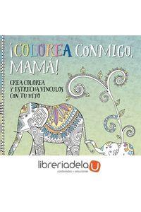 ag-colorea-conmigo-mama-picarona-9788491450672