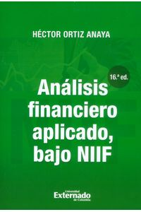 analisis-financiero-aplicado-16a-9789587728798-uext