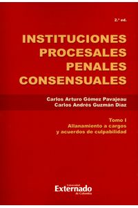 instituciones-procesales-9789587901252-uext