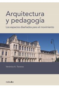 bm-arquitectura-y-pedagogia-viaf-sa-9789875842151