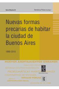 bm-nuevas-formas-precarias-de-habitar-la-ciudad-de-bs-as-19902010-viaf-sa-9789875843608