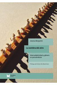 bm-la-sombra-del-otro-editorial-psimatica-9788488909817