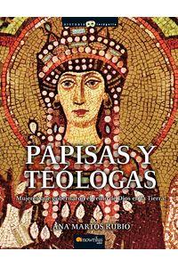 bm-papisas-y-teologas-nowtilus-9788497636285
