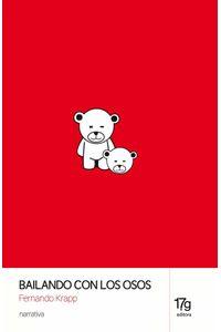 bm-bailando-con-los-osos-17-grises-9789871724154