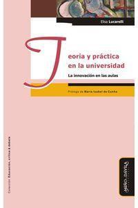 bm-teoria-y-practica-en-la-universidad-mino-y-davila-editores-9788492613212