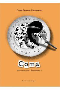 bm-coma-ediciones-artilugios-9789872550776