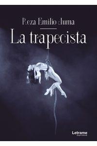 bm-la-trapecista-letrame-9788417161552