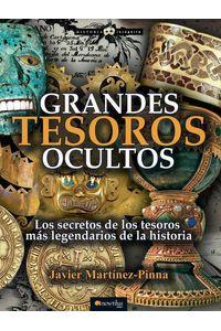 bm-grandes-tesoros-ocultos-nowtilus-9788499676814