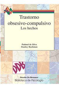 bm-trastorno-obsesivo-compulsivo-desclee-de-brouwer-9788433011312