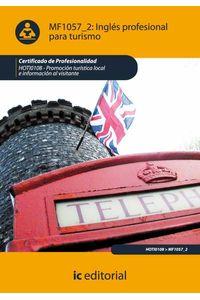 bm-ingles-profesional-para-turismo-hoti0108-promocion-turistica-local-e-informacion-al-visitante-ic-editorial-9788483648957