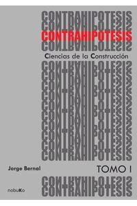 bm-contrahipotesis-viaf-sa-9789875842403