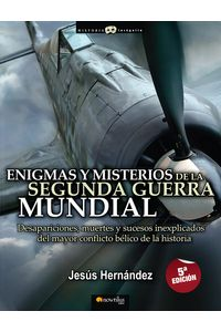 bm-enigmas-y-misterios-de-la-segunda-guerra-mundial-nowtilus-9788497634748