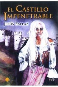 bm-el-castillo-impenetrable-ferro-publicacion-editoriales-sl-9788494402005