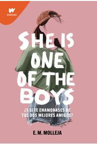 libro-she-is-one-of-the-boys-9788418057625-cel