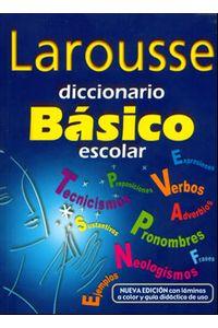 11_9789702214212_laro