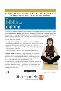 ag-la-biblia-del-qigong-guia-definitiva-de-ejercicios-para-cultivar-la-energia-vital-gaia-ediciones-9788484456636