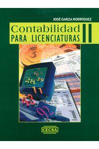 331_9789702402115_laro