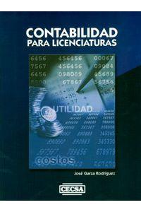 347_9789682613256_laro