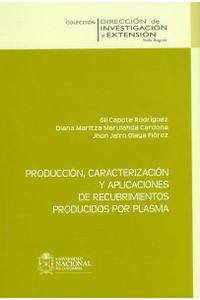 produccion-caracterizacion-y-aplicaciones-de-recubrimientos-producidos-por-plasma-9789587752656-unal