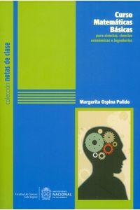 curso-matematicas-basicas-9789587757385-unal