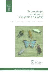 entomologia-economica-9789587755718-UNAL
