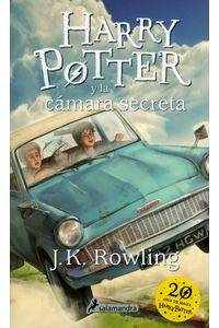 harry-potter-y-la-camara-secreta-9788498389173-urno