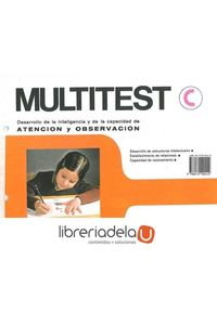 ag-multitest-c-editorial-miguel-a-salvatella-sa-9788472100442