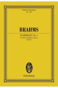 bw-symphony-no-1-c-minor-eulenburg-9783795713683