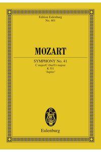 bw-symphony-no-41-c-major-eulenburg-9783795713508