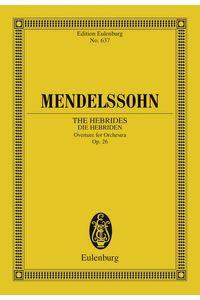 bw-the-hebrides-eulenburg-9783795714000
